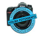 Fotografove.info doporučují Dantek.cz